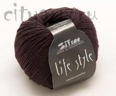 Пряжа Zitron LIFE STYLE - классическая мериносовая шерсть!