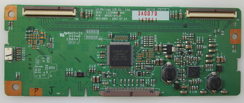LC320WXN-SAA1
