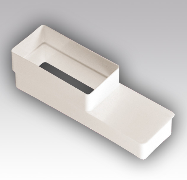 Каталог Соединитель эксцентриковый 110х55/204х60 мм пластиковый 0a5a81eaf461a22947600b21606380a8.jpg