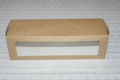 060-3906 Коробка для эко-декора