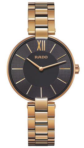 RADO R22851163