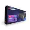 ТВ-приставка iconBIT XDS 800