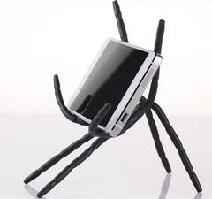 Универсальный паук-держатель для смартфона