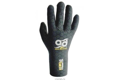 Перчатки Аквадискавери SuperStretch – 88003332291 изображение 1