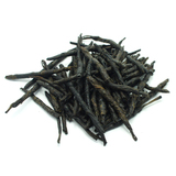 Чай Кудин, горький чай (Ку Дин) вид-4
