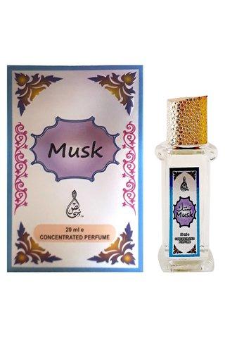 MUSK / Муск 20мл