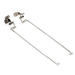 Петли Acer Aspire E1-531G E1-571 E1-571G (с разбора)