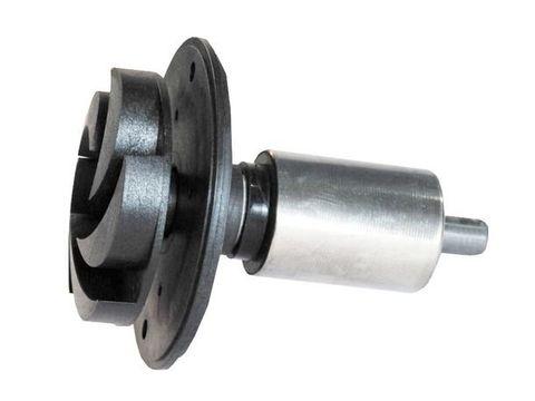 Ротор Titan - Tec 13000