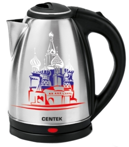 Чайник CENTEK CT-0050