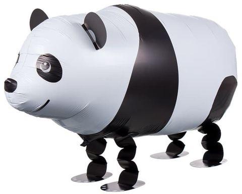 Ходячий шар Панда