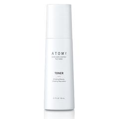 Тонер ATOMY The Fame Toner 150ml