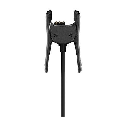 Зарядный кабель для Garmin Vívosmart 4