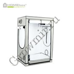HOMEbox-Ambient-R120-120x90x180 купить гроубокс в Москве гроутент палатка гровмир гроумир growmir