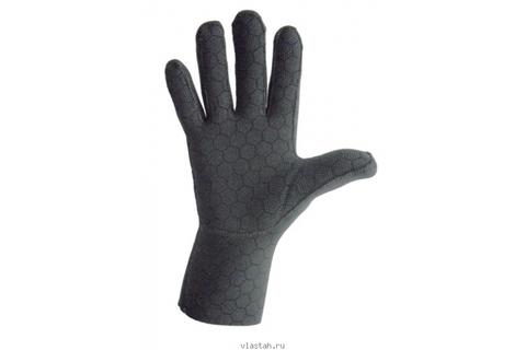 Перчатки Аквадискавери SuperStretch – 88003332291 изображение 2