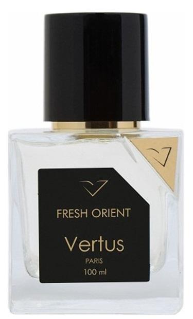 Vertus Fresh Orient EDP