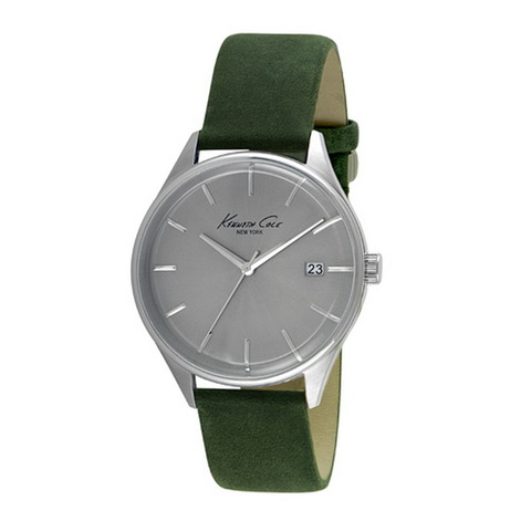 Kenneth Cole 10029308