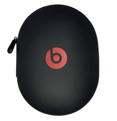 Чехол Beats Studio 2.0, Studio 3.0, Studio 3 Wireless
