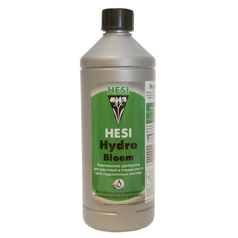 HESI Hydro Bloom 1л