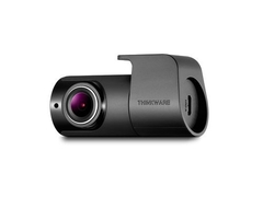 Задняя камера Thinkware (F800 PRO/Q800 PRO)