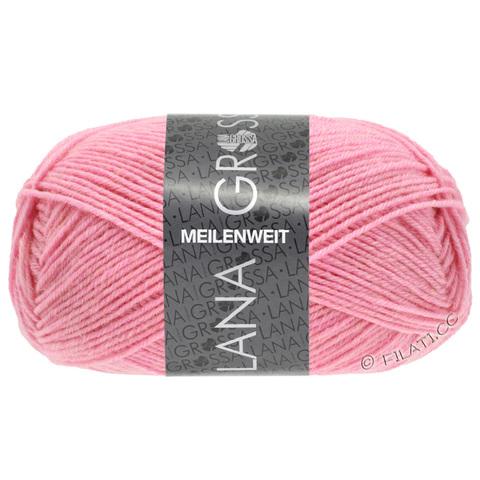 Lana Grossa Meilenweit Uni 50 (1388) купить