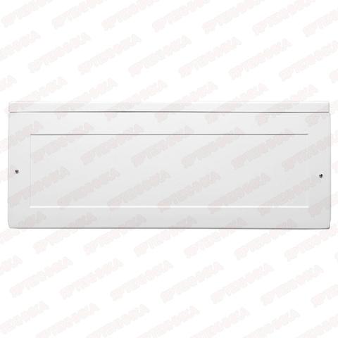 Панель фронтальная Aquanet Roma 170
