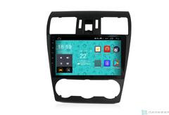 Штатная магнитола 4G/LTE Subaru WRX Android 7.1.1 Parafar PF995