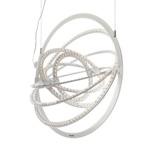 Подвесной светильник Artemide Copernico 500