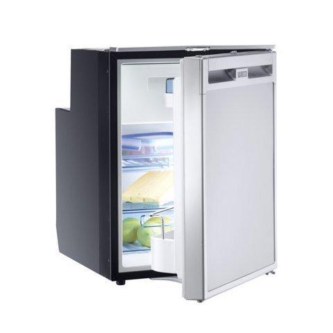 Компрессорный автохолодильник Dometic CoolMatic CRX50 (45 л, 12/24, встраиваемый)