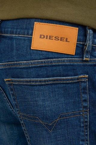 Джинсы D-MIHTRY L.32 TROUSERS Diesel