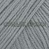 Пряжа Gazzal Baby Cotton XL 3430 (серый)