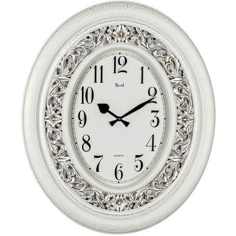 Настенные часы Modis Original MO-B8070-WS