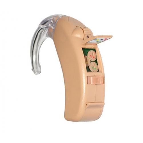 Заушные слуховые аппараты Триммерный слуховой аппарат РИТМ Эльф-3Т/3Т+ Elf_3T_web-500x500.jpg