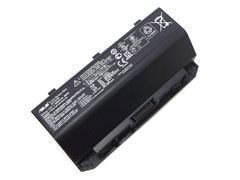 Аккумулятор для Asus G750 ORG (15V 5900MAH) PN A42-G750