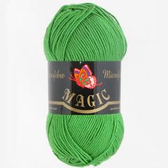 3439 (Зеленый)