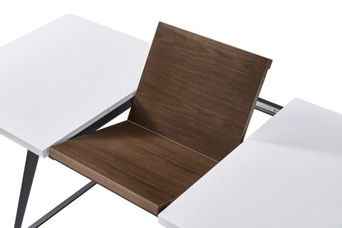Стол Loft