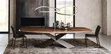 Обеденный стол Tyron Wood, Италия