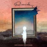 Riverside / Lost'n'Found - Live In Tilburg (2CD+DVD)
