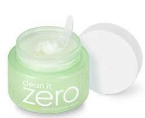 BANILA Co. Clean It Zero Cleansing Balm Pore Clarifying 100ml