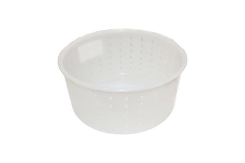 Форма для сыра, 14,5*7,3 см