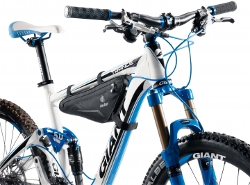 Велосумки Велосумка под раму Deuter Front Triangle bag 360x500_3458_FrontTriangleBag_7000_12.jpg