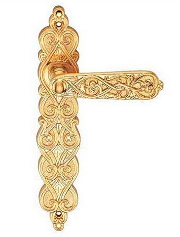 GENESIS ARABESCO S. GOLD