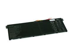 Аккумулятор для Acer Aspire A315 AP16M5J ORG (7.7V 4810mAh)