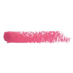 Alta Moda матовая 02 Rosy Velvet