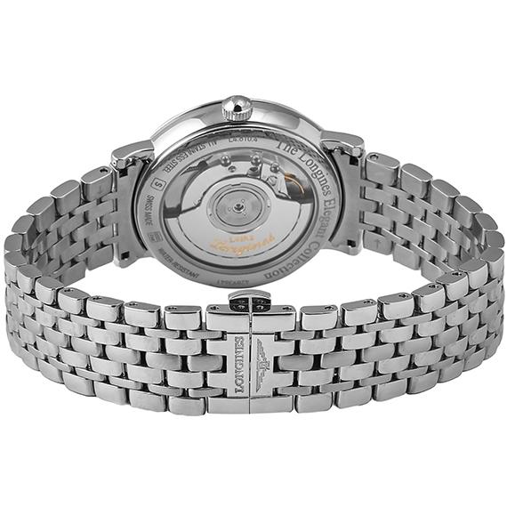 Часы наручные Longines L4.810.4.12.6