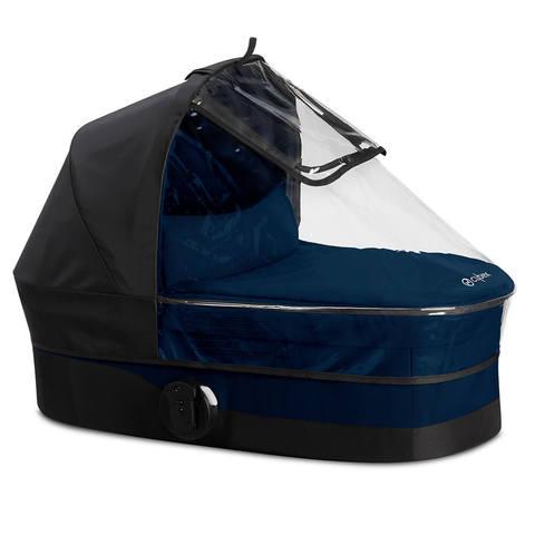 Дождевик для спального блока коляски Cybex Balios S
