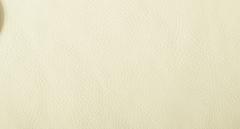 Искусственная кожа Cordova blanco (Кордова бланко)