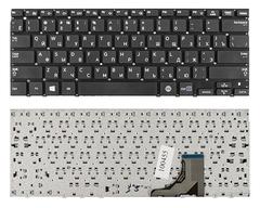 Клавиатура Samsung NP530U3B PN BA59-03254C, BA59-03254D, CNBA5903254CBIH