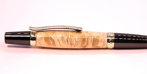 Шариковая ручка Каир