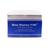 Крем для лица омолаживающий P199 Facial Renewal cream Meso Wharton