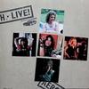 Aerosmith / Live! Bootleg (2LP)